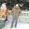 Олег, 48, г.Нижний Ломов