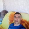 Владимир, 32, г.Лесосибирск