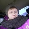 Лёля, 29, г.Одоев