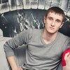 Андрей, 28, г.Унеча