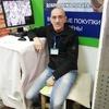 Сергей, 61, г.Междуреченск