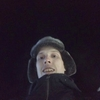 Женя, 29, г.Североуральск