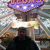 виталий сартаев, 52, г.Москва