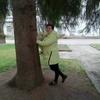 Ирина, 45, г.Буденновск
