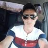 денис, 32, г.Отрадный