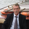 Анатолий, 60, г.Апатиты