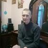 Алексей, 40, г.Ялуторовск