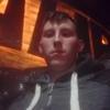 Archangel Dj, 20, г.Йошкар-Ола