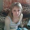 АЛЕНА, 34, г.Иркутск