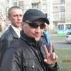 Евгений, 44, г.Нижняя Тура