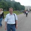 юрий, 65, г.Крапивинский