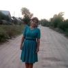 Карина, 24, г.Лобня