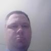 Игорь, 35, г.Выборг