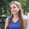 Карина, 22, г.Электросталь