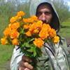Владимир, 44, г.Красноярск