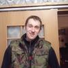 Алексей, 33, г.Харовск