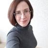 Мари, 33, г.Петропавловск-Камчатский