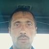 Алексей, 40, г.Гагино