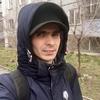 Роман, 32, г.Абакан