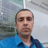 Сархад Кучбоев, 32, г.Челябинск