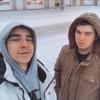 Юрий, 20, г.Селенгинск