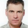 юрий, 46, г.Одинцово