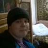 Андрей, 20, г.Ртищево