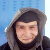Александр, 23, г.Отрадный