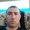 Руслан, 37, г.Астрахань