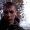 Roma, 21, г.Сонково