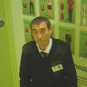 Виктор 50 Москва
