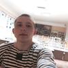 тимур, 20, г.Багратионовск