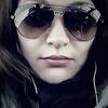 Ксения, 33, г.Оренбург