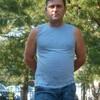 Халил, 47, г.Оренбург