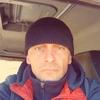 Сергей Давыдов, 43, г.Екатеринбург