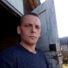 николай, 31, г.Варнавино