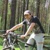 Иван, 35, г.Череповец