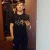 Евгений, 26, г.Северодвинск