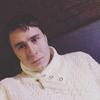 Алексей, 23, г.Йошкар-Ола