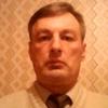 Алексей, 55, г.Дивногорск