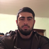 Имран, 29, г.Махачкала