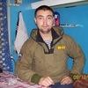 Валерьян, 36, г.Звенигово
