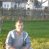 Игорь, 38, г.Орел