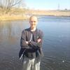 александр, 38, г.Тосно
