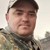 Иван, 37, г.Ухта