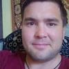 Vitaliy, 34, г.Находка (Приморский край)