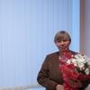Галина, 62, г.Гремячинск