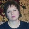 Марина, 48, г.Саратов