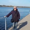 LARISA, 44, г.Новосибирск