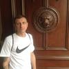 Sergey, 40, г.Калуга